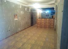 شقة للبيع بالدور السابع بشارع الكعابيش الطوابق فيصل تاني عمارة من الكعابيش