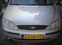 Used 2002 Ford Mondeo for sale at best price