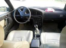 Hyundai Elantra 1994 for sale in Zarqa