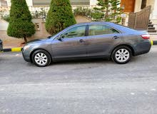 Best price! Toyota Camry 2009 for sale