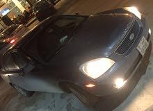 Kia Optima 2007 For sale - Grey color