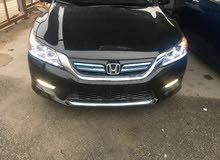 Available for sale! 50,000 - 59,999 km mileage Honda Accord 2015