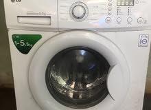 washing mashine for sale used