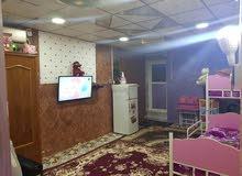 Villa property for sale Basra - Al Mishraq al Qadeem directly from the owner