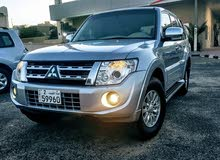 Automatic Mitsubishi 2014 for sale - New - Kuwait City city