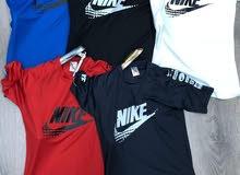 ملابس تركية كل الانواع والاصناف والمقساة باسعار معقولة