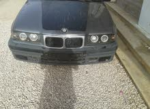 For sale Used 318 - Manual
