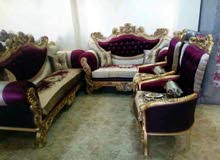 Available for sale Sofas - Sitting Rooms - Entrances that's condition is New