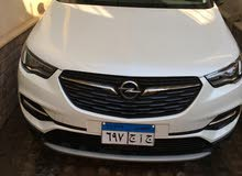 2019 Used Opel Other for sale