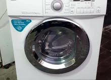 Washing Machine Sale Maintenance Repair Also Ac & Fridgeغسالة بيع صيانة إصلاح أي