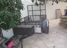 قالوصة للايجار اليومي بسعر 5ريال عماني توسع دراجة واحدة لتواصل 99331930