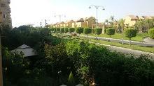ارضي بجنينه 165م متشطبه في بيفرلي هيلز الشيخ زايد