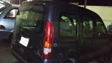 Renault Kangoo 2007 - Used