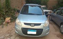 Hyundai Matrix 2009 - Giza