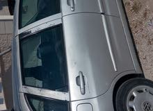 Volkswagen Polo for sale, Used and Manual