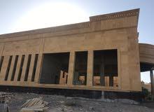 مكتب النواعير لمقاولات الحجر والرخام والجرانيت السوري