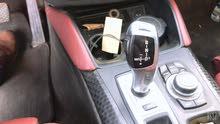 2010 BMW X6  وكالة البحرين