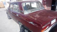 سيارة لادا 2105 مو 1995