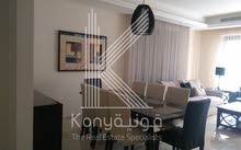 Best price 220 sqm apartment for rent in AmmanAbdoun