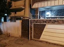 بغدادالمنصور حي المتنبي خلف مصرف الرافدين