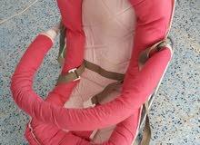 كرسي طفل (دواحة) للبيع