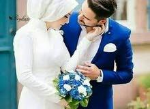 سلام عليكم شباب عندي حجرات سليماني جلب وفساد فقط لا رزق ولا شي بس جلب وفساد