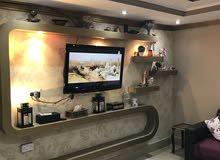 apartment for rent in Al AhmadiFahaheel