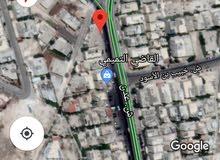 شقة للايجار في حي عدن دوار التميمي بجانب روضه ينابيع الخير