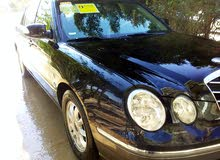 Opirus 2009 - Used Automatic transmission
