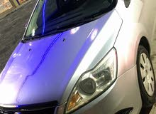 km mileage Ford Focus for sale