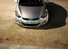 Used 2011 Hyundai Avante for sale at best price