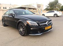 Used 2014 Mercedes Benz CLS 550 for sale at best price
