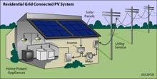 شركة للطاقه الشمسيه وللاستشارات الهندسيه نقوم بتركيب خلايا شمسيه بالأقساط وبدون دفعه اولى