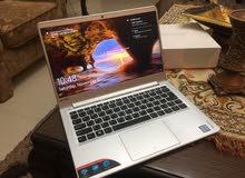 Lenovo ideapad 710s ultrabook للبيع أو للبدل