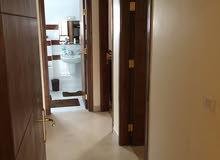 شقة فارغة  للايجار - في ديرغبار -  فخمة جدا - 200 م - طابق اول