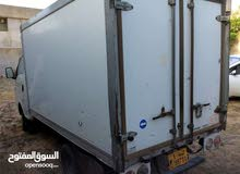 Hyundai Porter 2005 For Sale