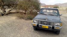 Toyota Other car is available for sale, the car is in Used condition