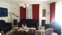 350 sqm  Villa for sale in Amman