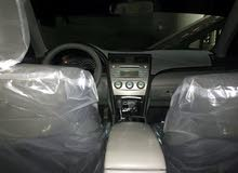 Used 2011 Toyota Camry for sale at best price