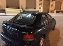 km Hyundai Accent 1999 for sale