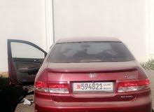 Used 2004 Accord
