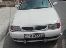 سيات قرطبة 1998
