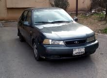 Used 1995 Daewoo Cielo for sale at best price