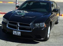 Charger 2011 for Sale