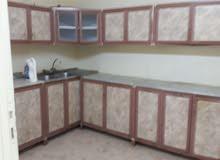 apartment for rent in Al Riyadh city An Nasim Al Gharbi