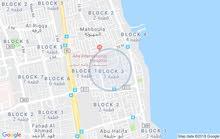 شقة مفروشة للايجار من 2019/1/1 الى 2019/4/1