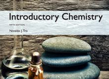 Introductory Chemistry, Global Edition (5e)