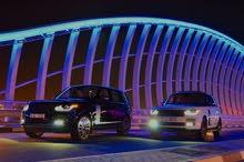 تأجير سيارات في دبي مع امكانية التوصيل 00971566787717