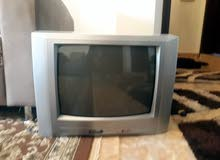 Toshiba 23 inch screen for sale