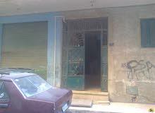 منزل للبيع قريب من شار ع الترعة وسط القاهرة، القاهرة